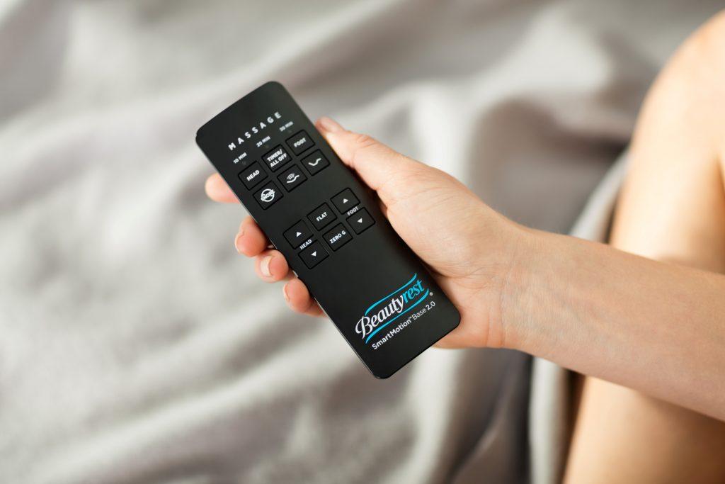2-remote