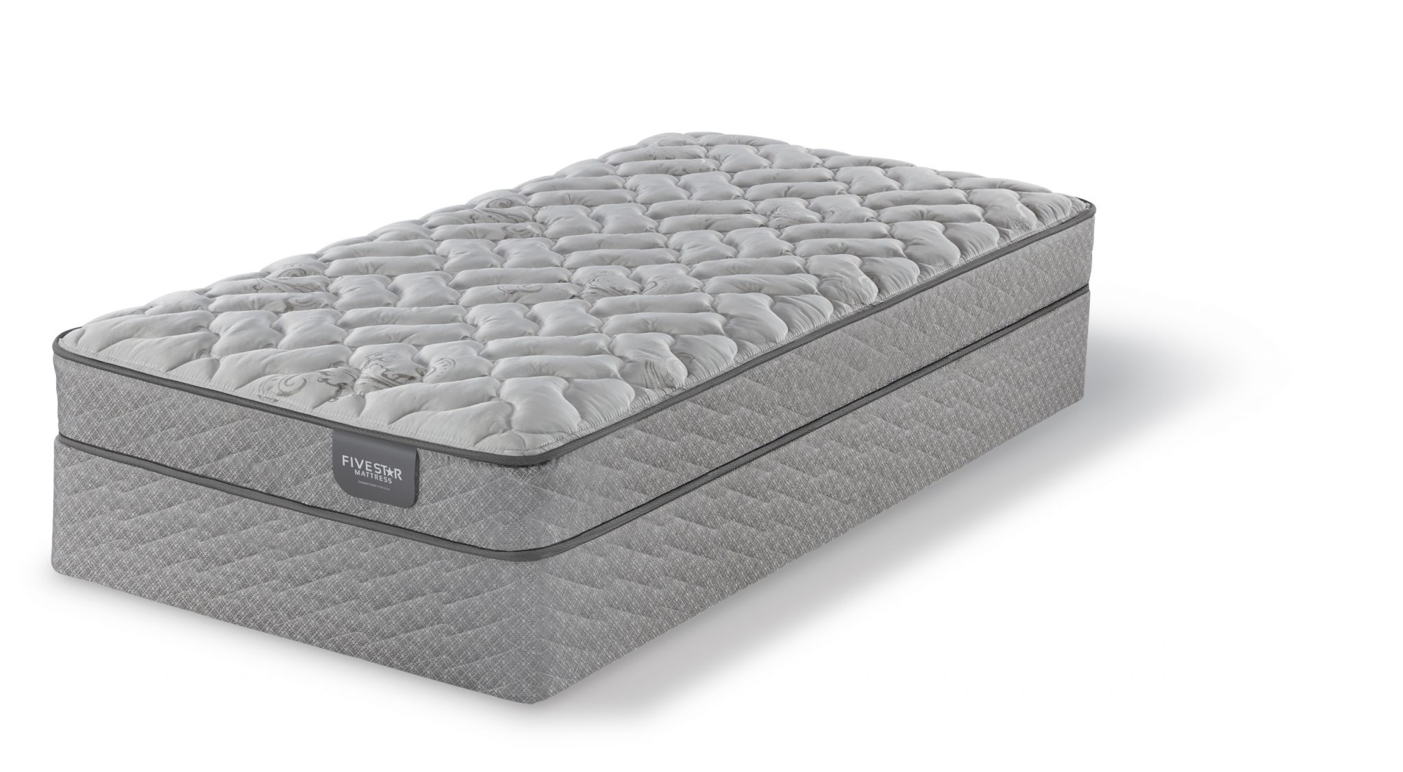 five star mattress best mattress las vegas nv st george ut
