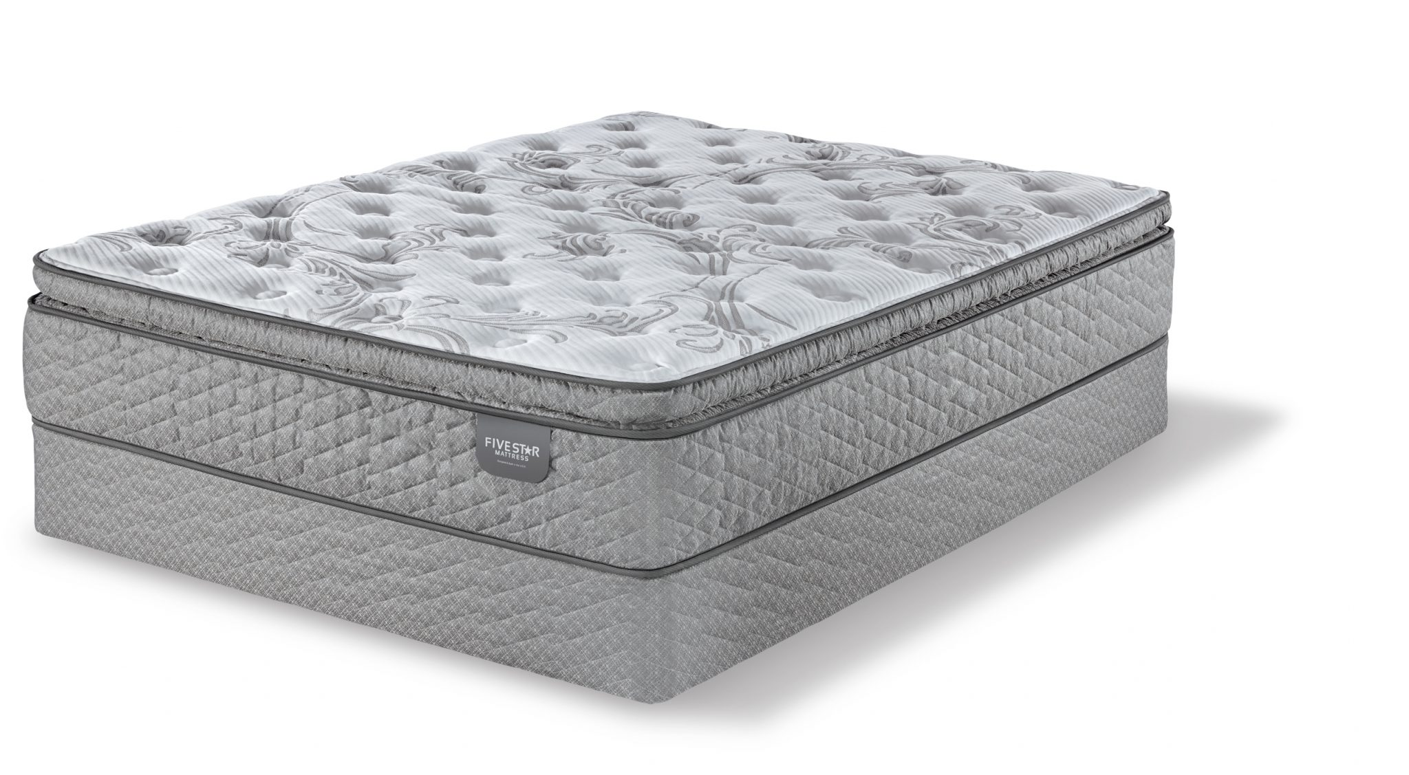 tempur cloud set breeze pedic sherwood supreme mattress sleep previous