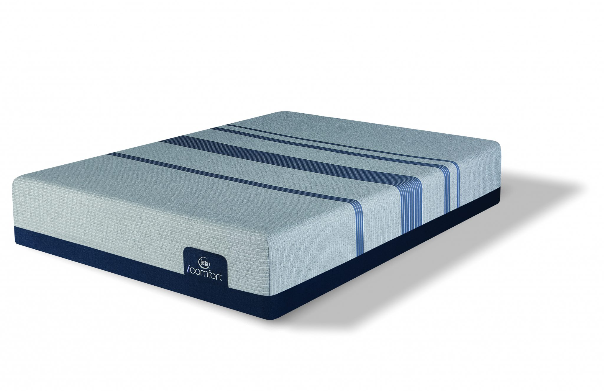 If You Aren T Consider Upgrading Your Mattress To The Icomfort Blue Max 3000 Elite Plush Made By Serta