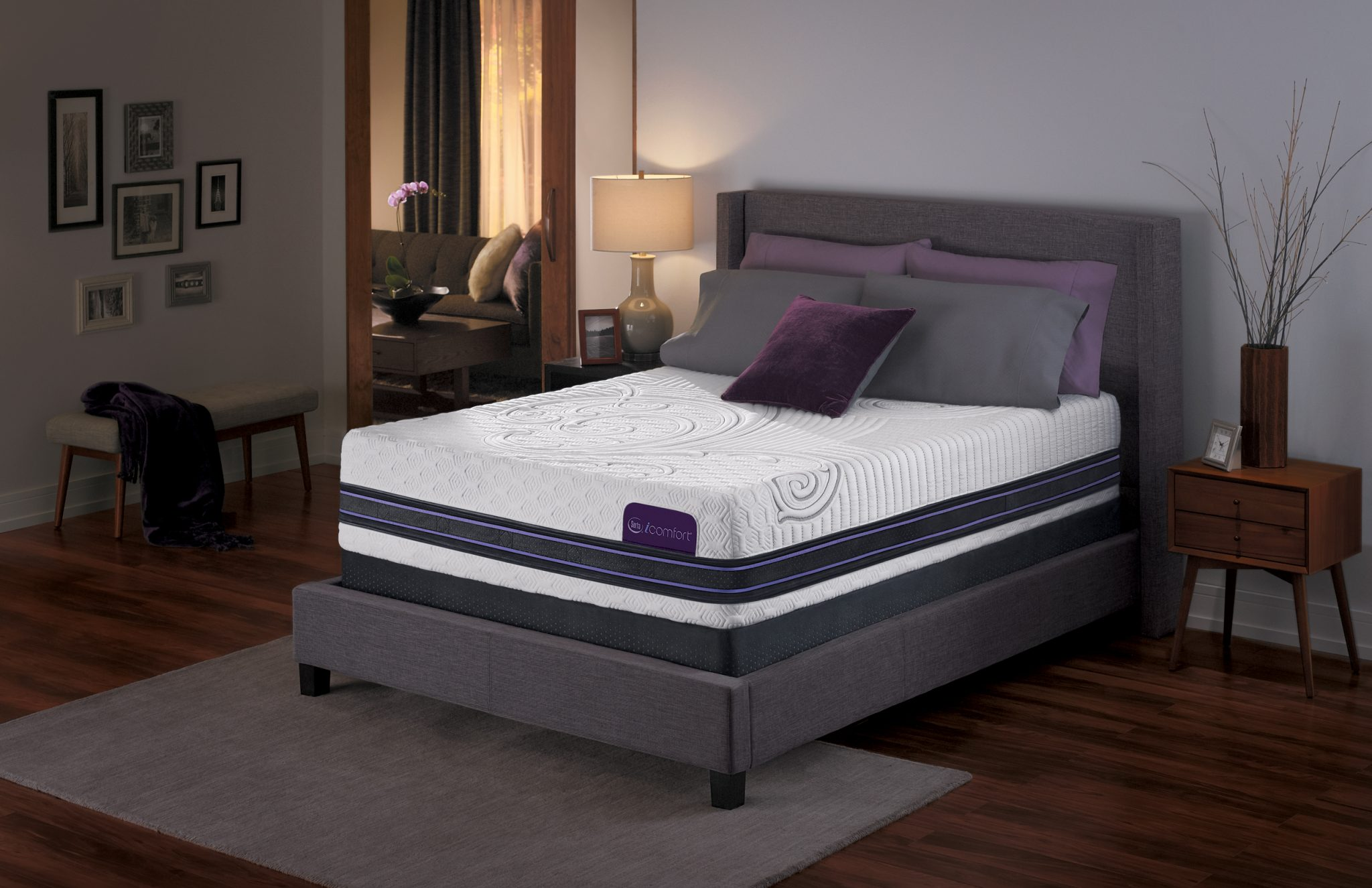 i fort Mattresses Best Mattress