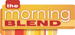 Logo-Morning-Blend