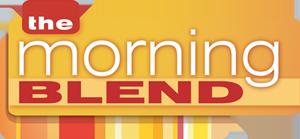 Logo-Morning-Blend