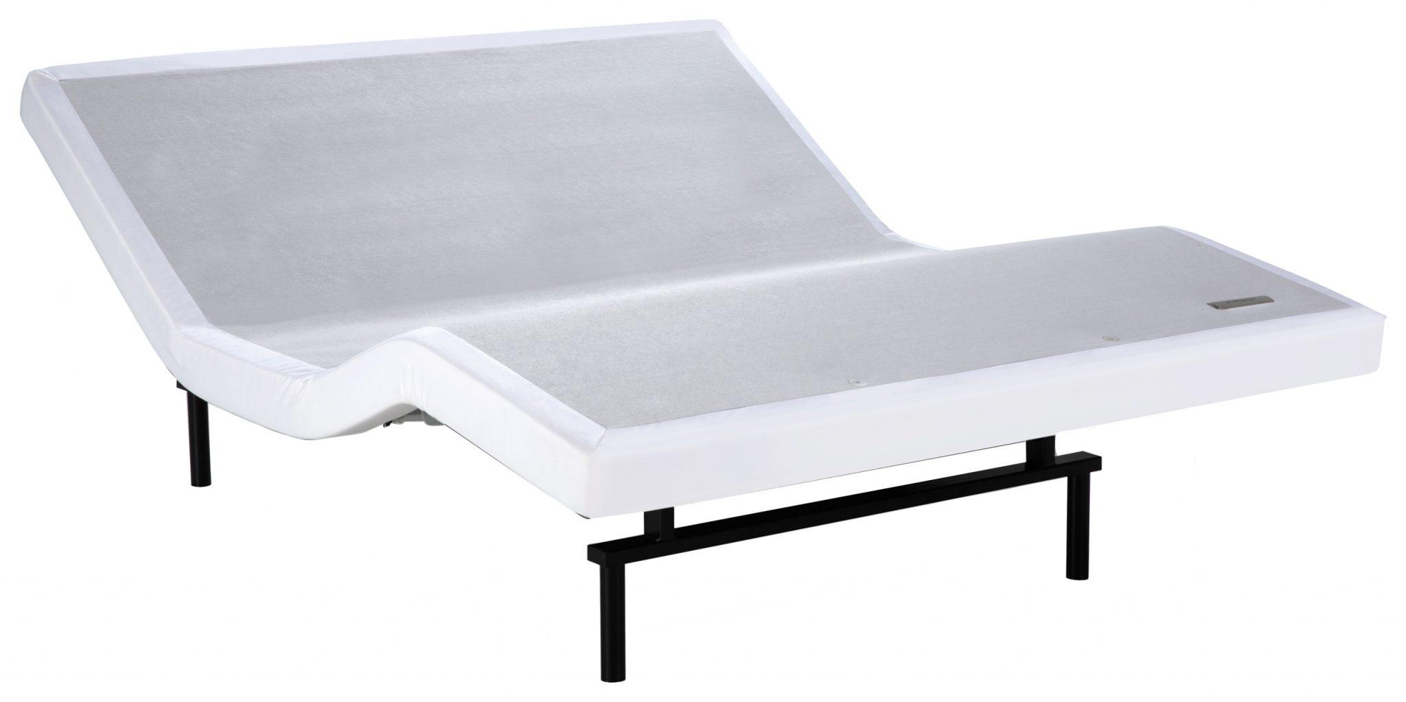 Serta Motion Essentials™ II Bedframe Best Mattress