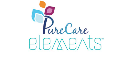 purecare_elements_logo_clr
