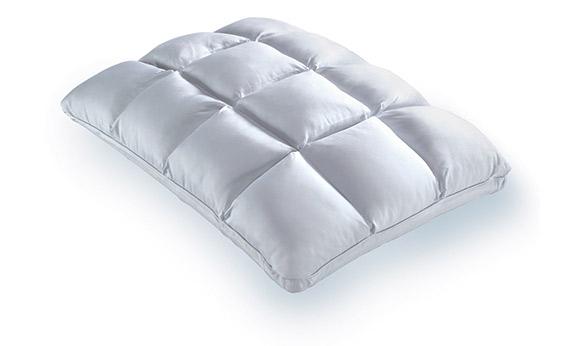 purecare_sub0_softcellchill_pillow