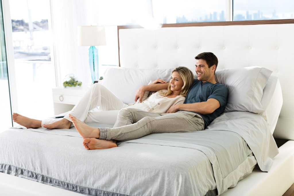 electric bed finding cg adjustable the home best beds get how network to ajustable