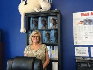 Sue a Manager for Best Mattress in Las Vegas
