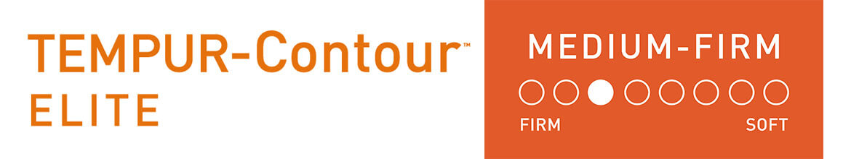 Tempur Contour Elite Mattress Best Mattress Las Vegas NV