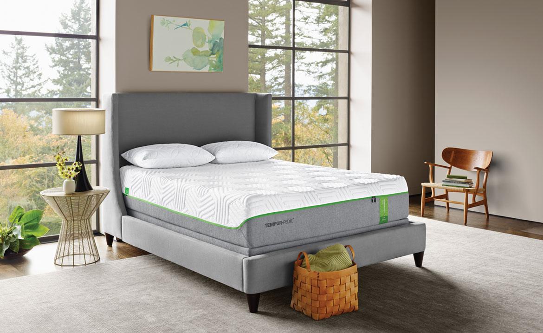 same day mattress delivery best mattress las vegas nv