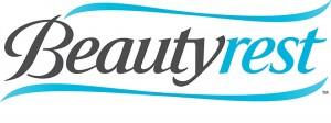 beautyrest-logo