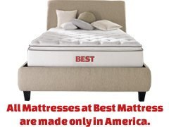 Best Mattress Best Mattress  Local Mattress Stores  Las Vegas Nv & Stgeorge Ut