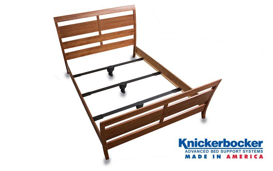 Bedbeam Bed Frame - Best Mattress