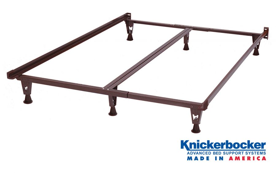 The Ultima™ Bed Frame - Best Mattress