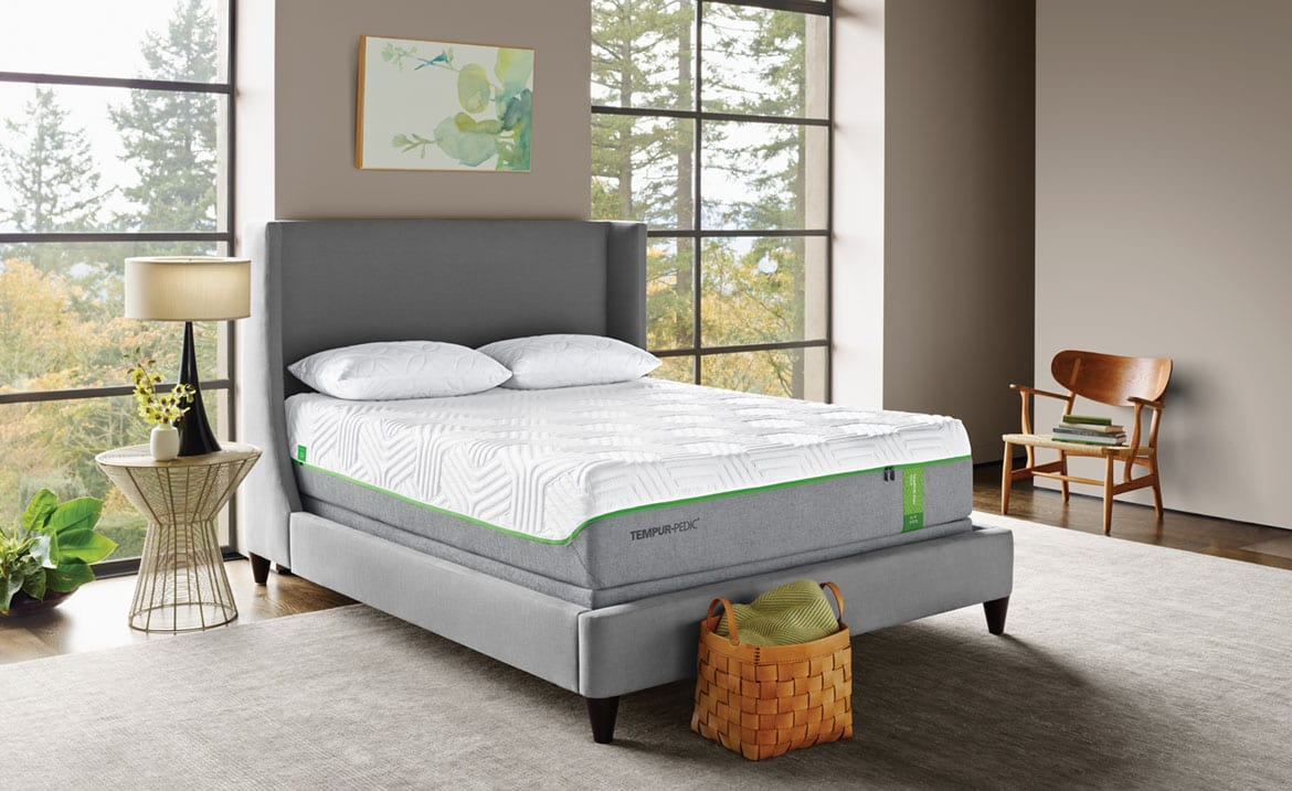same day delivery - Same Day Mattress Delivery