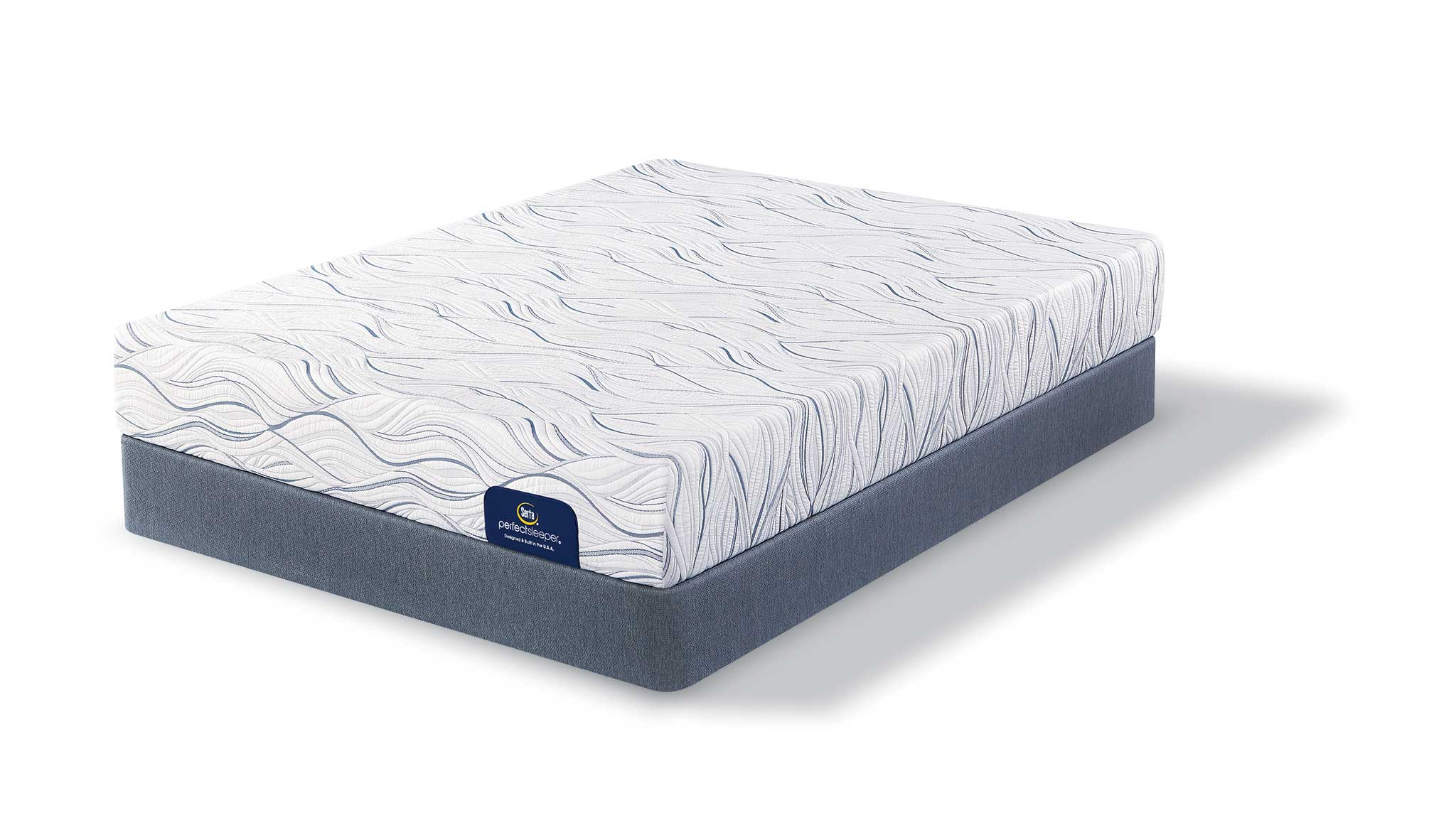 Molenda Foam Best Mattress Best Mattress