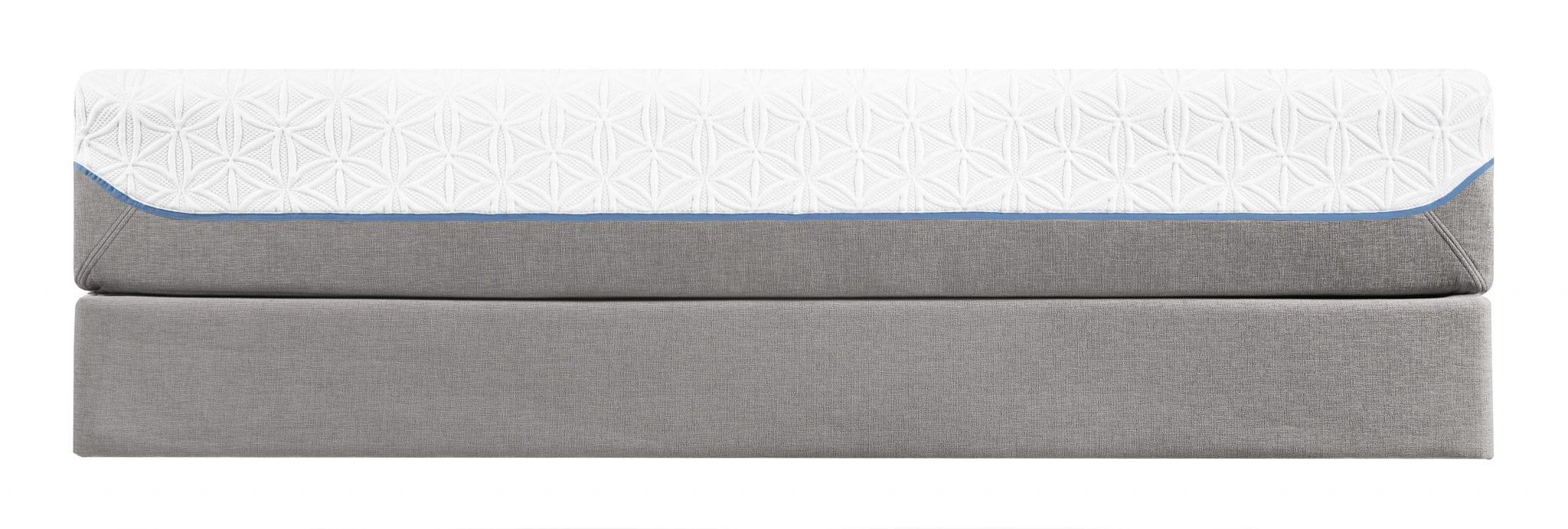 Beautyrest Black Platinum Bed Pillows Best Price