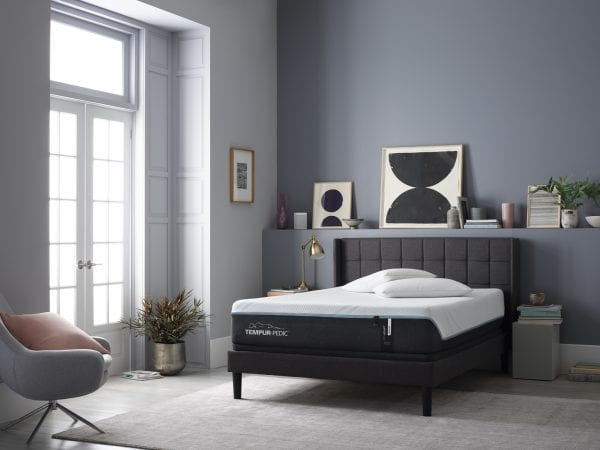 Tempur-Pedic Mattresses