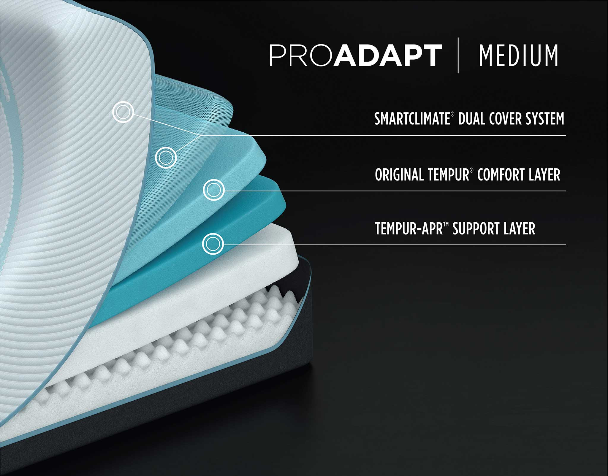 ProAdapt_Medium_Layer