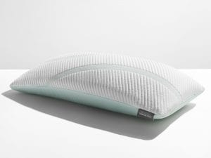 Tempur-Pedic Pro Mid Pillow King