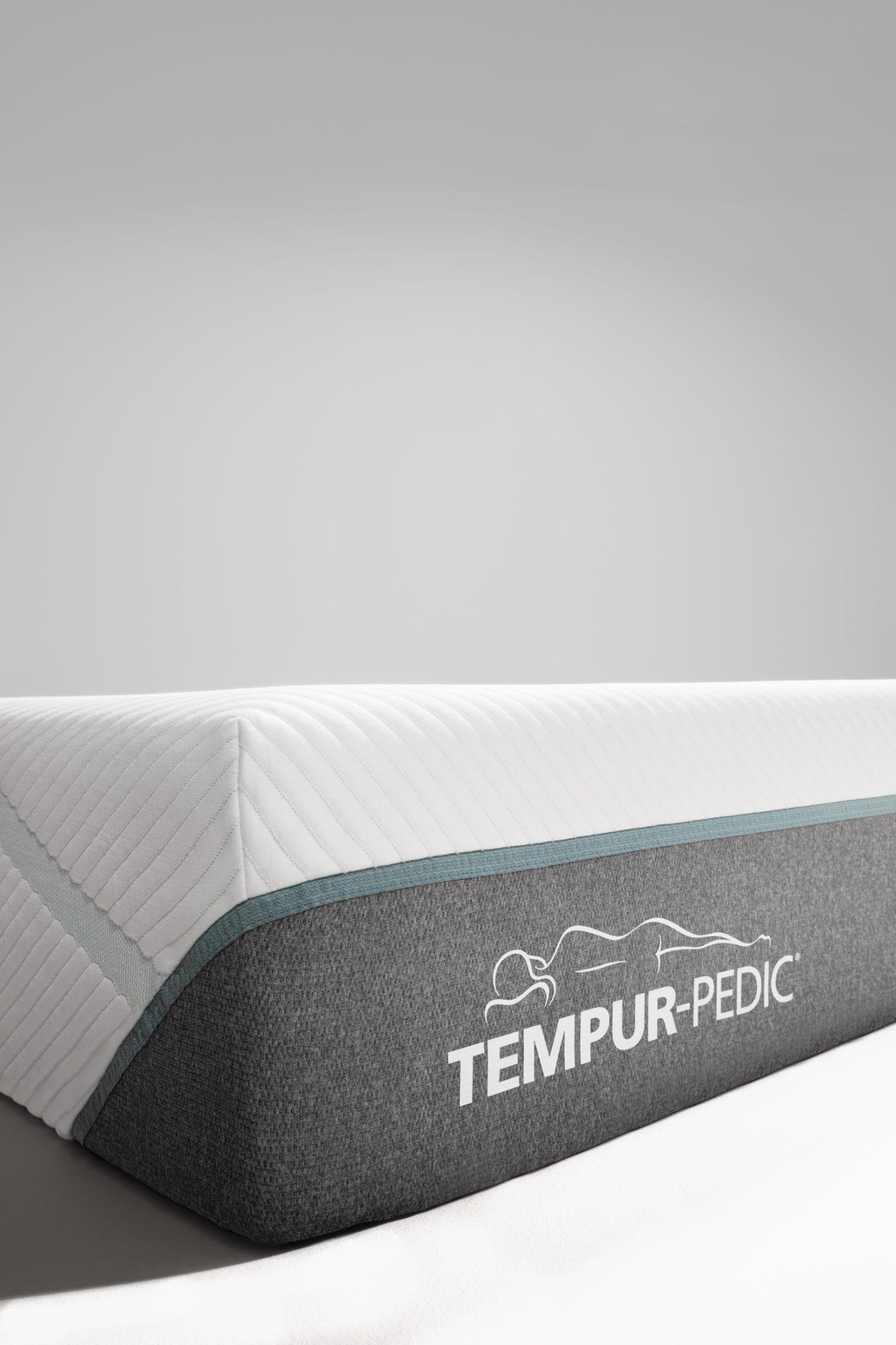 Tempur Pedic Adapt Series Medium Best Mattress
