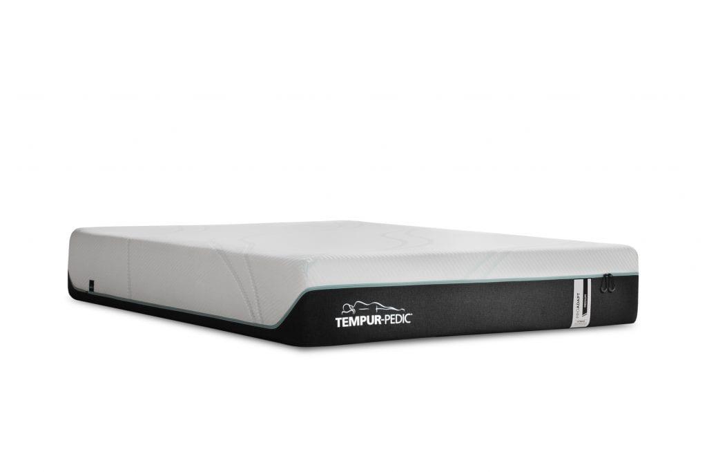 The Best Mattress >> Tempur Pedic Pro Adapt Medium Hybrid