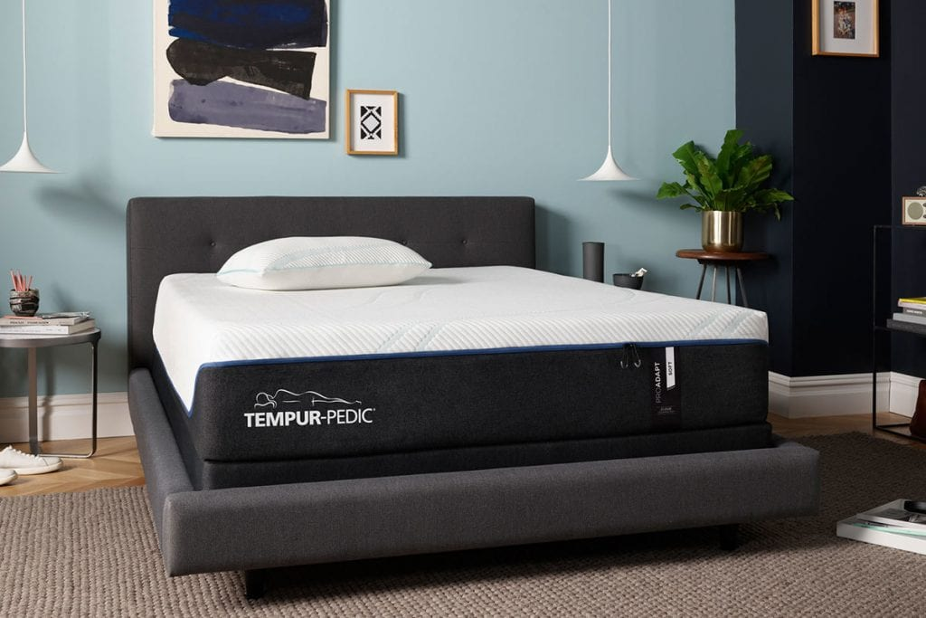 tempur-pedic-tempur-pro-adapt-soft-room-view