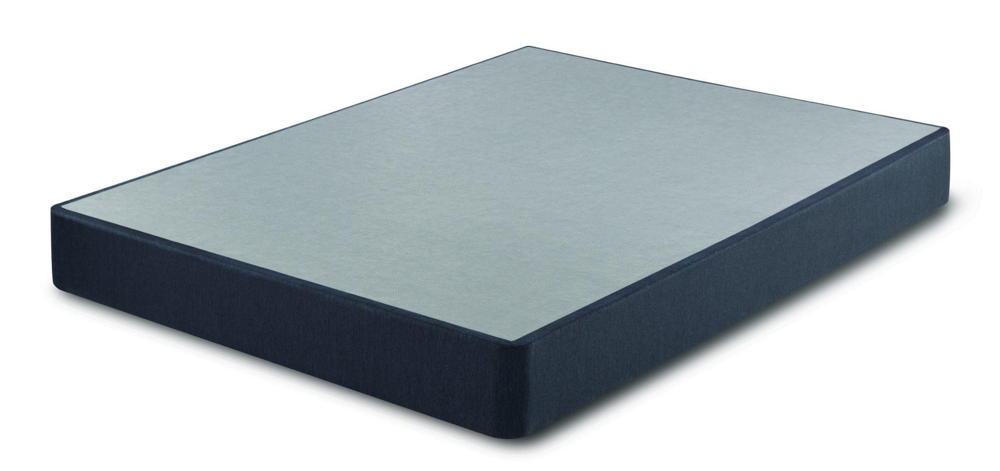 Serta iComfort Flat Foundation
