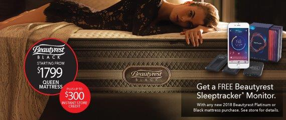 best mattress sales in las vegas and st george - Best Mattress Sales