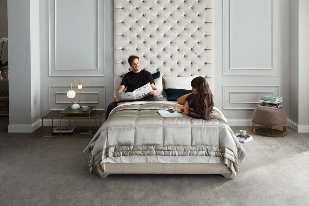 When Is The Best Time To Buy A Mattress Best Mattress
