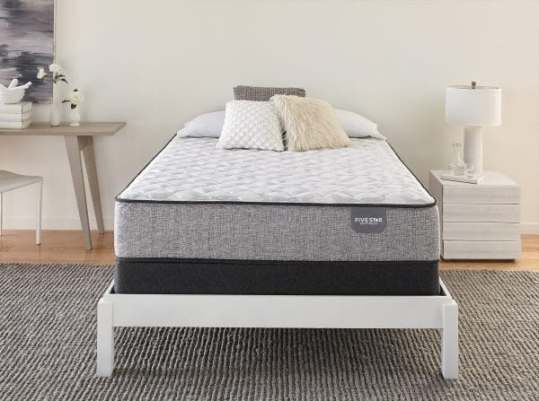 Nectar Mattress Base
