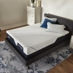 Serta iComfort FC2000-Firm mattress