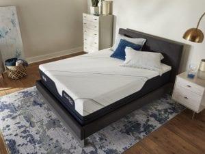 Serta iComfort FC2000 mattress