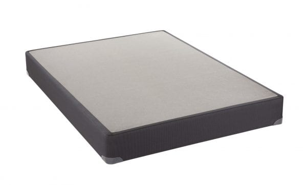 Sealy 9 inch Flat Foundation