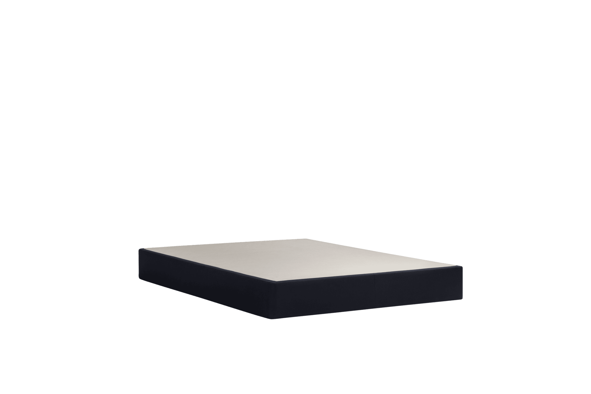 Stearns & Foster 5 inch Low Profile Flat Foundation