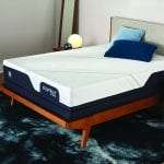 Serta® iComfort® Mattress Limited Edition
