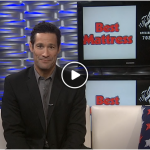 Fox5 KVVU-TV Las Vegas Best Mattress